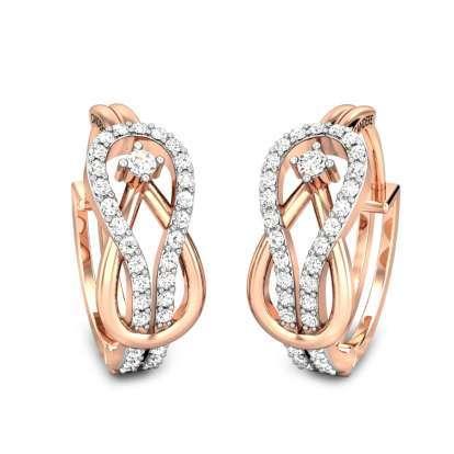 diamond jewelry manufacturers in India