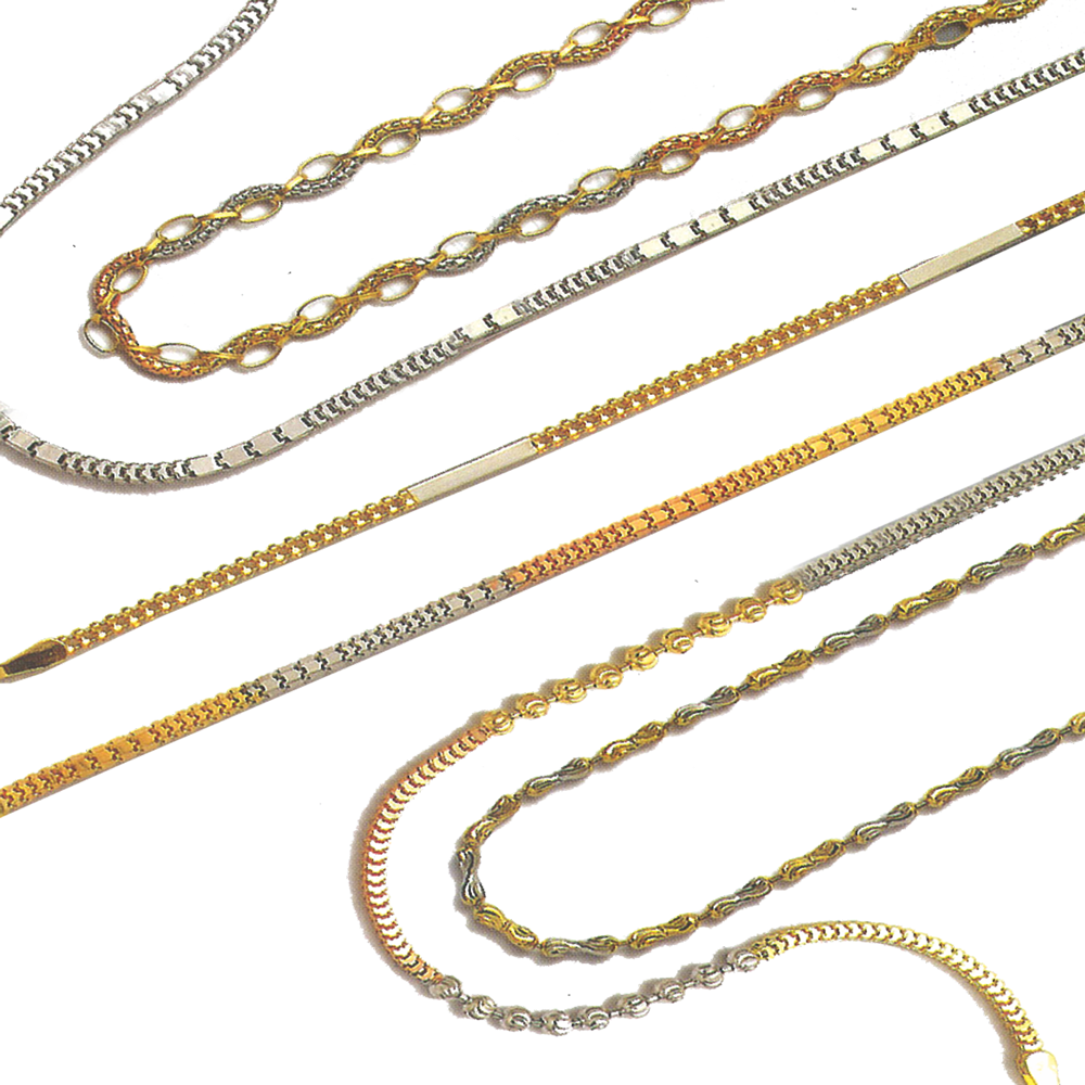 Italian Chains