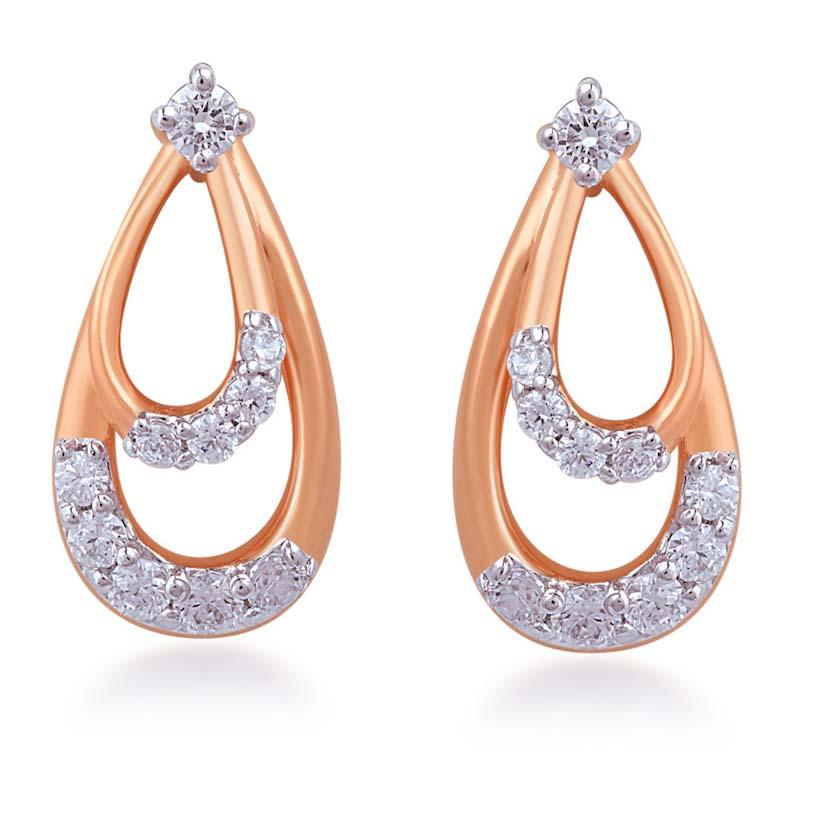 Diamond Tops
